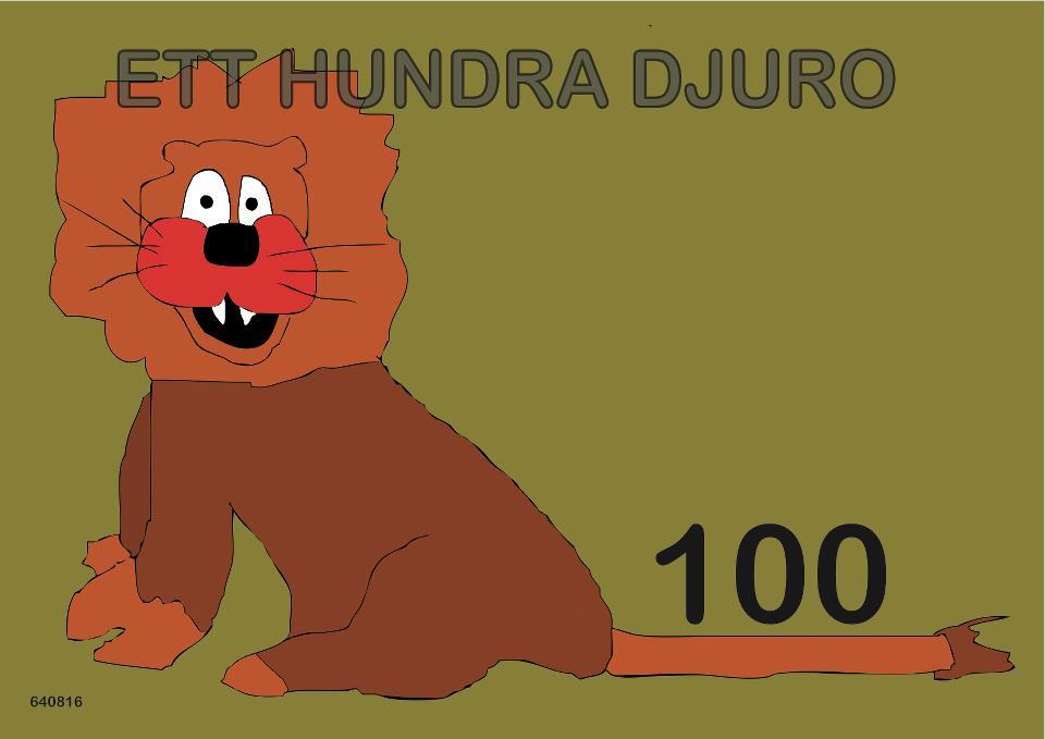 hundra